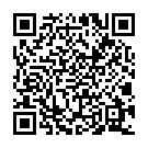 110224 QRcode.gif