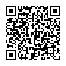 110619-QRcode.gif