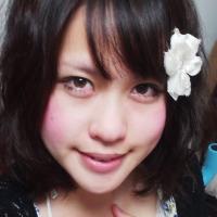 MIRI_600.jpg