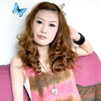fukaya_600.jpg
