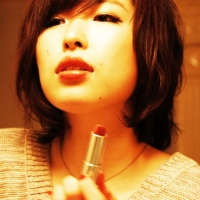 nagayama_600.jpg