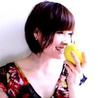 hoshiba_600.jpg