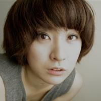chisato_600.jpg