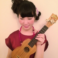 yurika_600.jpg