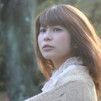 kabashima_600.jpg