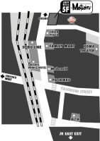 motionmap2.gif