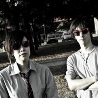 アトリエディ_600.jpg