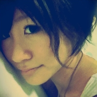 haruka_600.jpg