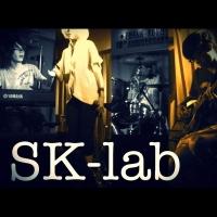 SK-lab_600.jpg