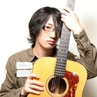 okajima_600.jpg