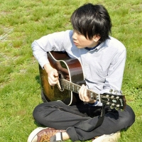 kanzaki1_600.jpg