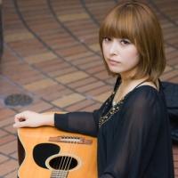 shimosu_600.jpg
