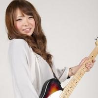 shiroyama1_600.jpg