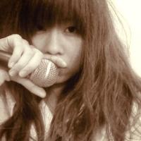 manami_600.jpg