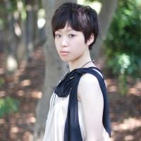 matsumoto_600.jpg